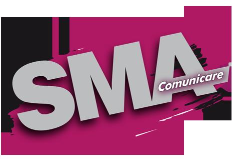 sma_pubblicità